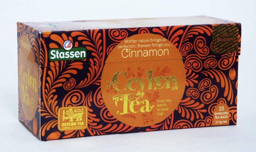 Cinnamon Ceylon Tea 3 (2)