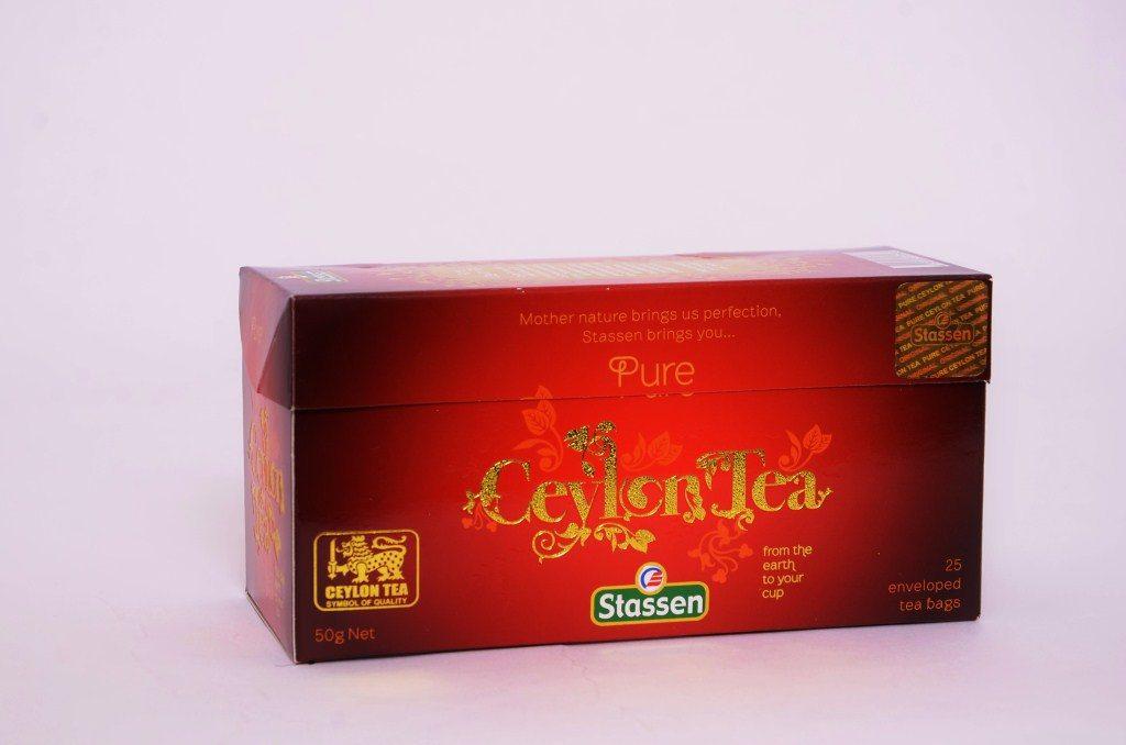 pure-ceylon-tea-2