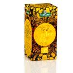 Stassen Mango, Cejlonski čaj