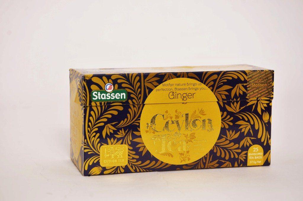 ginger-ceylon-tea-3